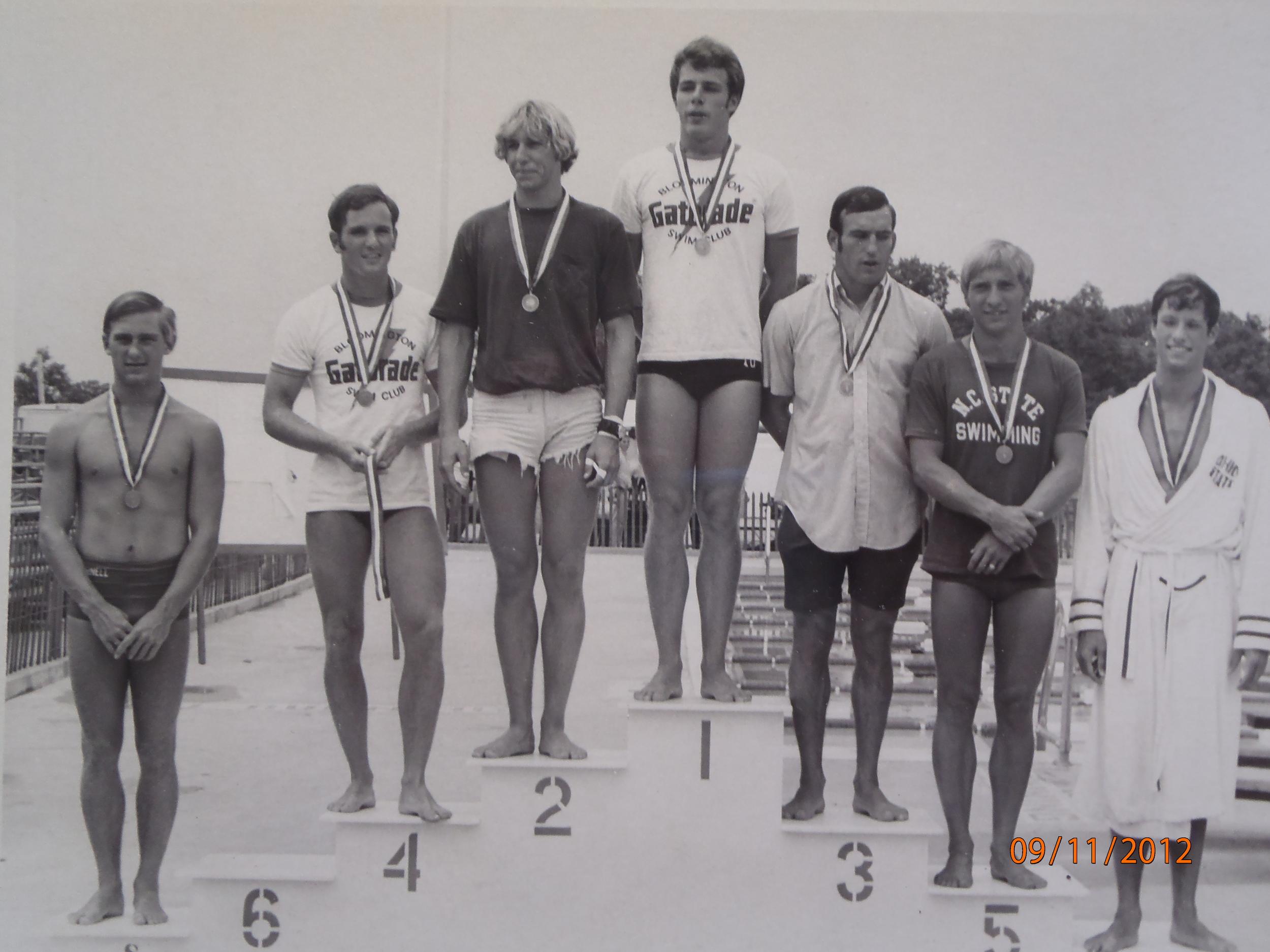 1971 national champ.JPG