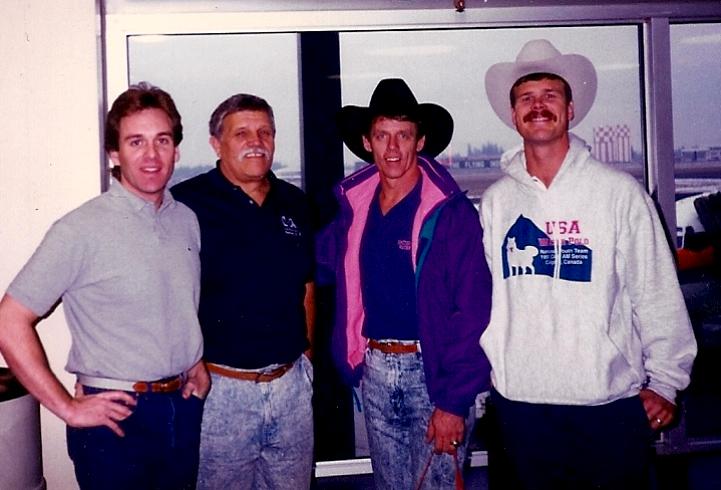 96 Foz Tom Roddy Calgary.jpg