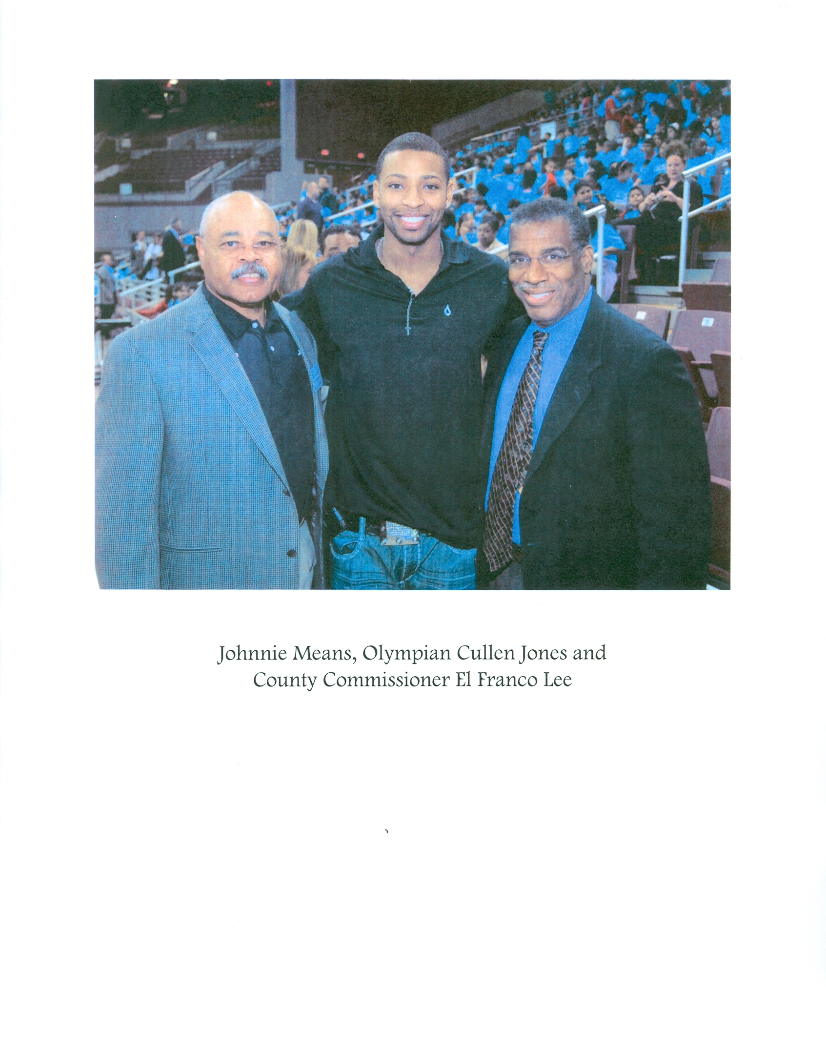 Coach, Cullen and EFL.jpg
