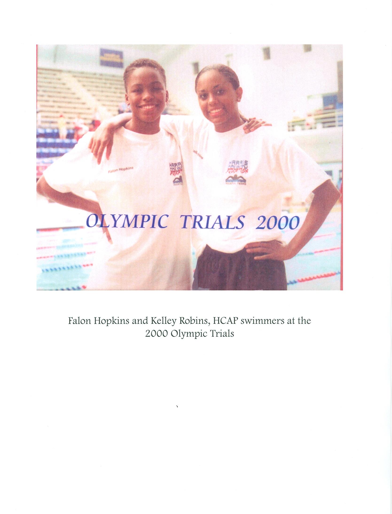Falon and Kelly.jpg