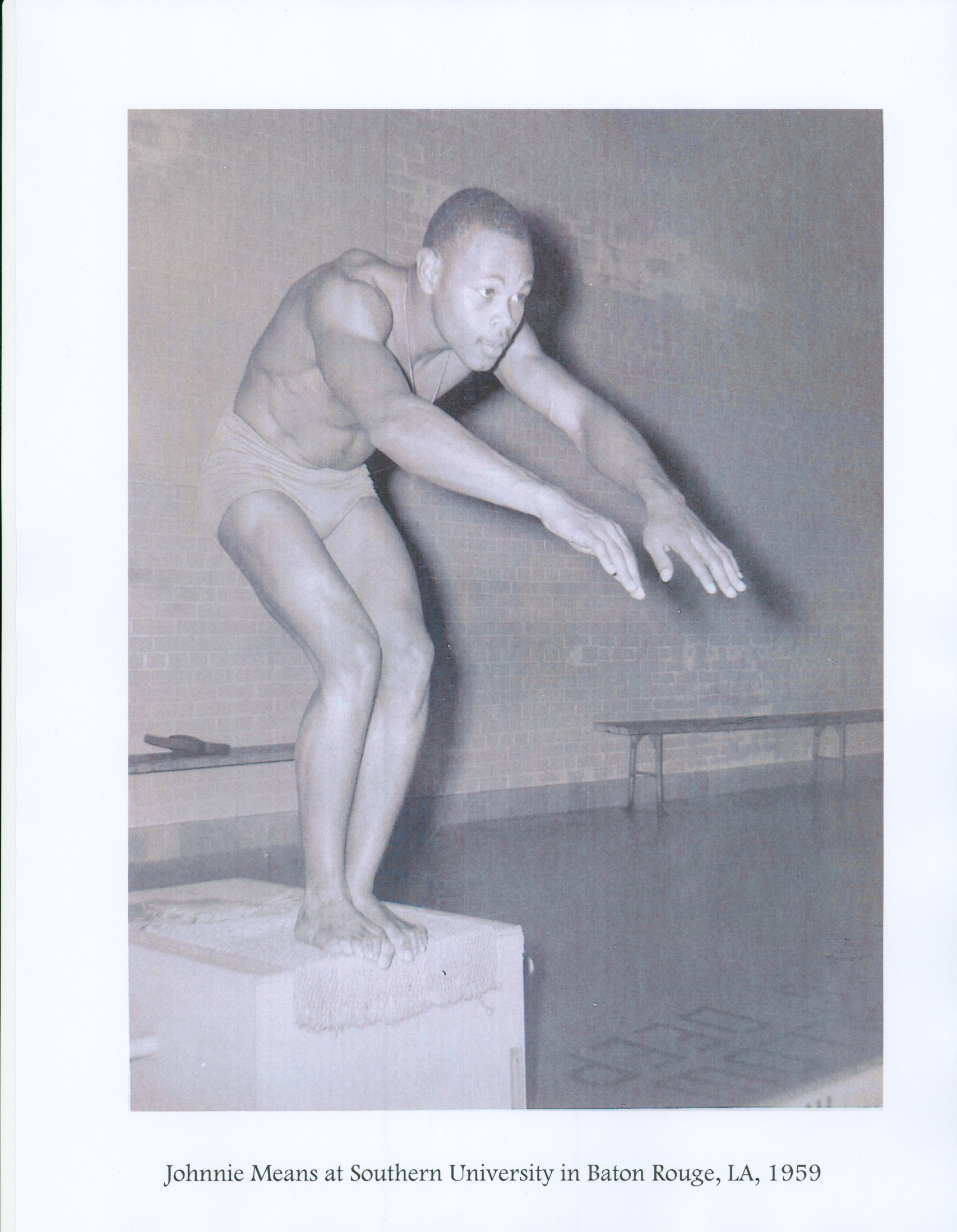JM diving picture.jpg