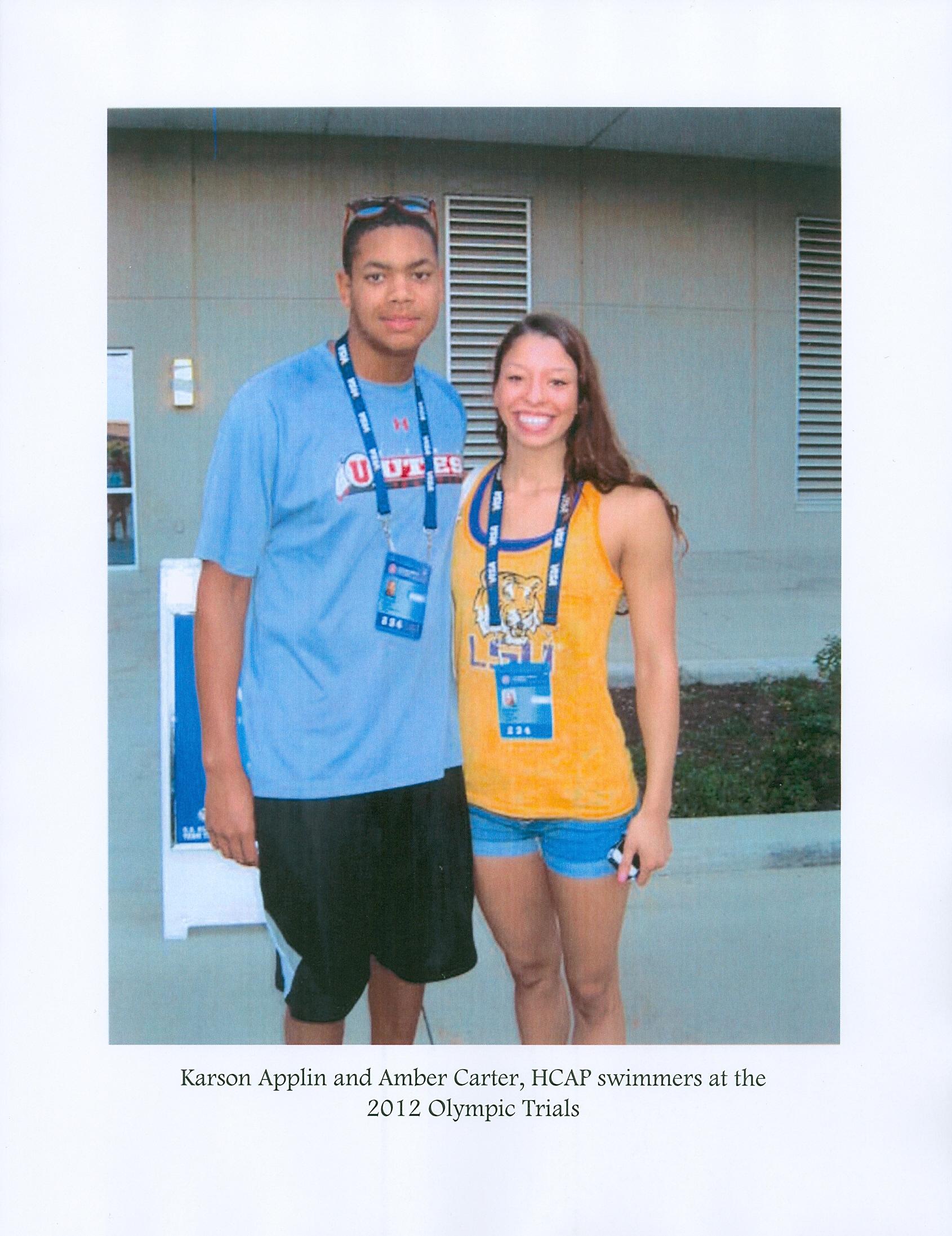 Karson and Amber.jpg