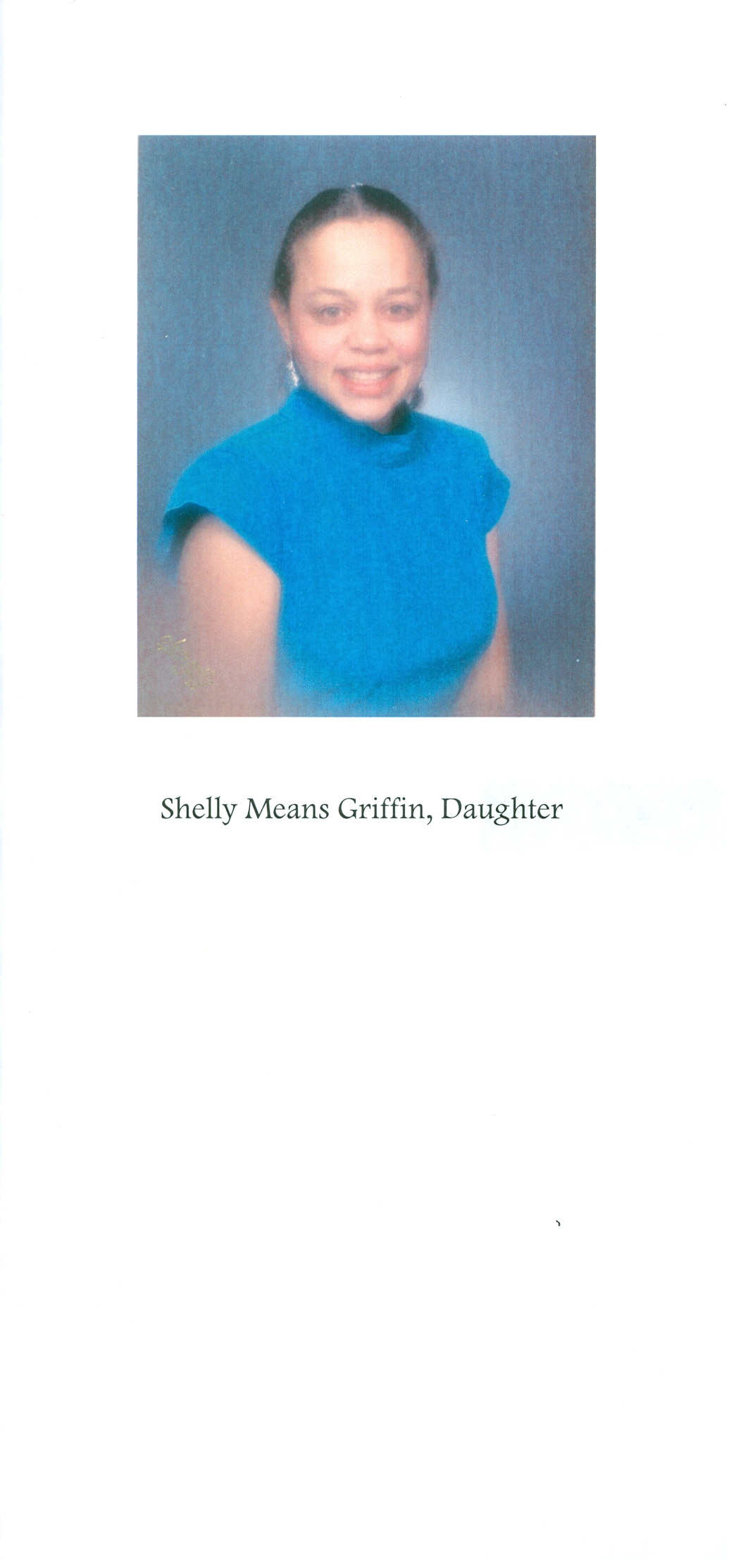 Shelly.jpg