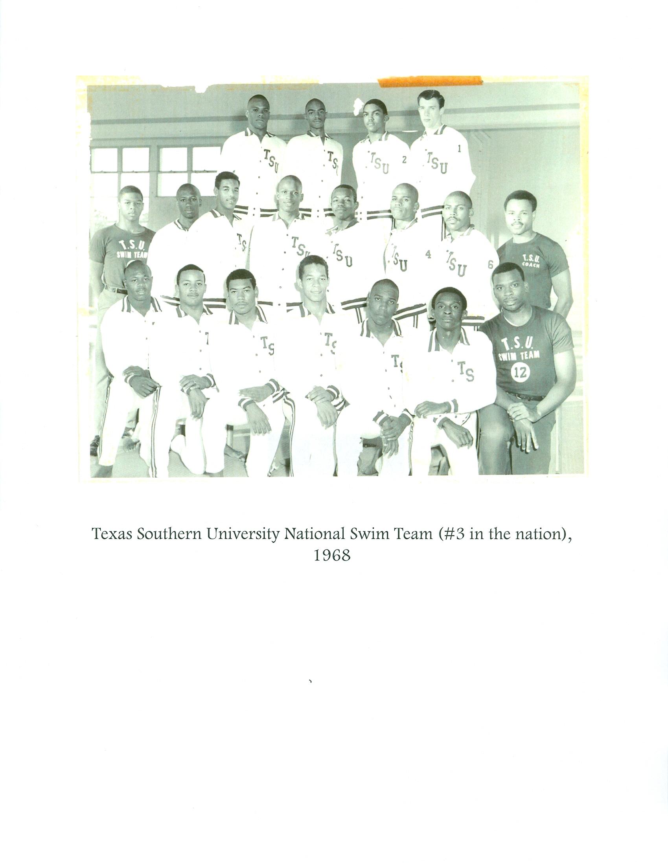 TSU team.jpg