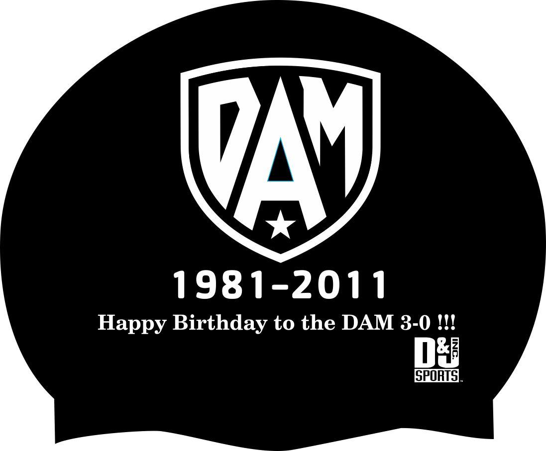 Dallas Aquatic Masters 30 year cap r2.jpg