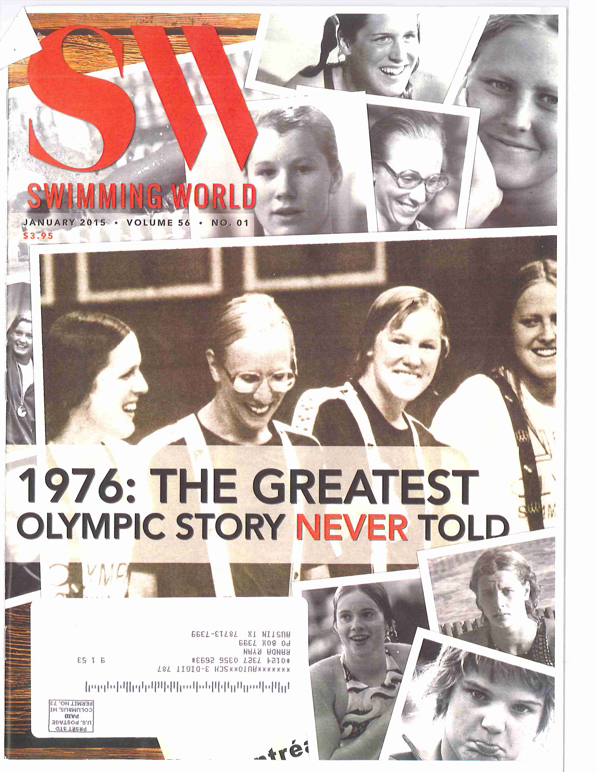 SwimmingWorld-1.jpg