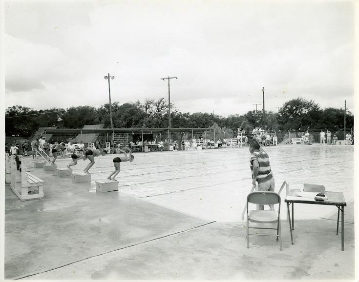 1959 conder park pool meet.jpg