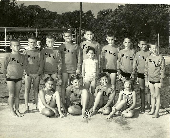 KDC members 1956.jpg