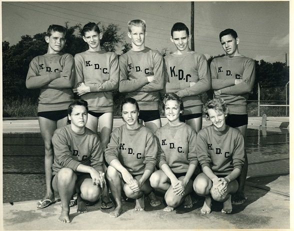 KDC 1954.jpg