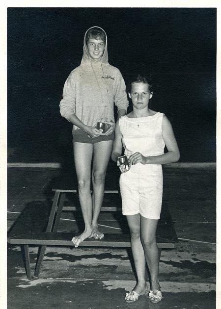 Pat Evans KDC and Suzie Shimmel SAAC.jpg