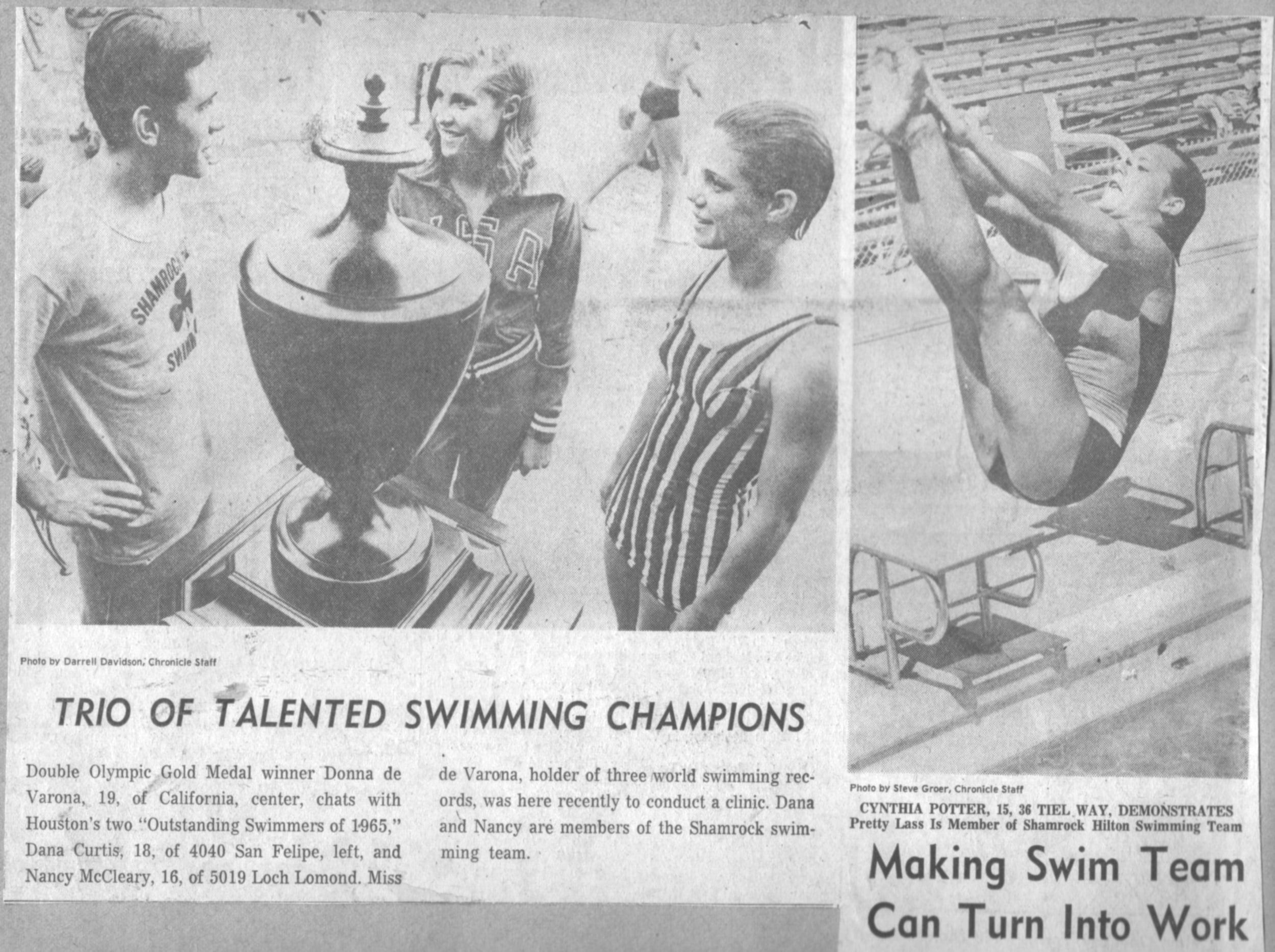Swimming Champs.jpg