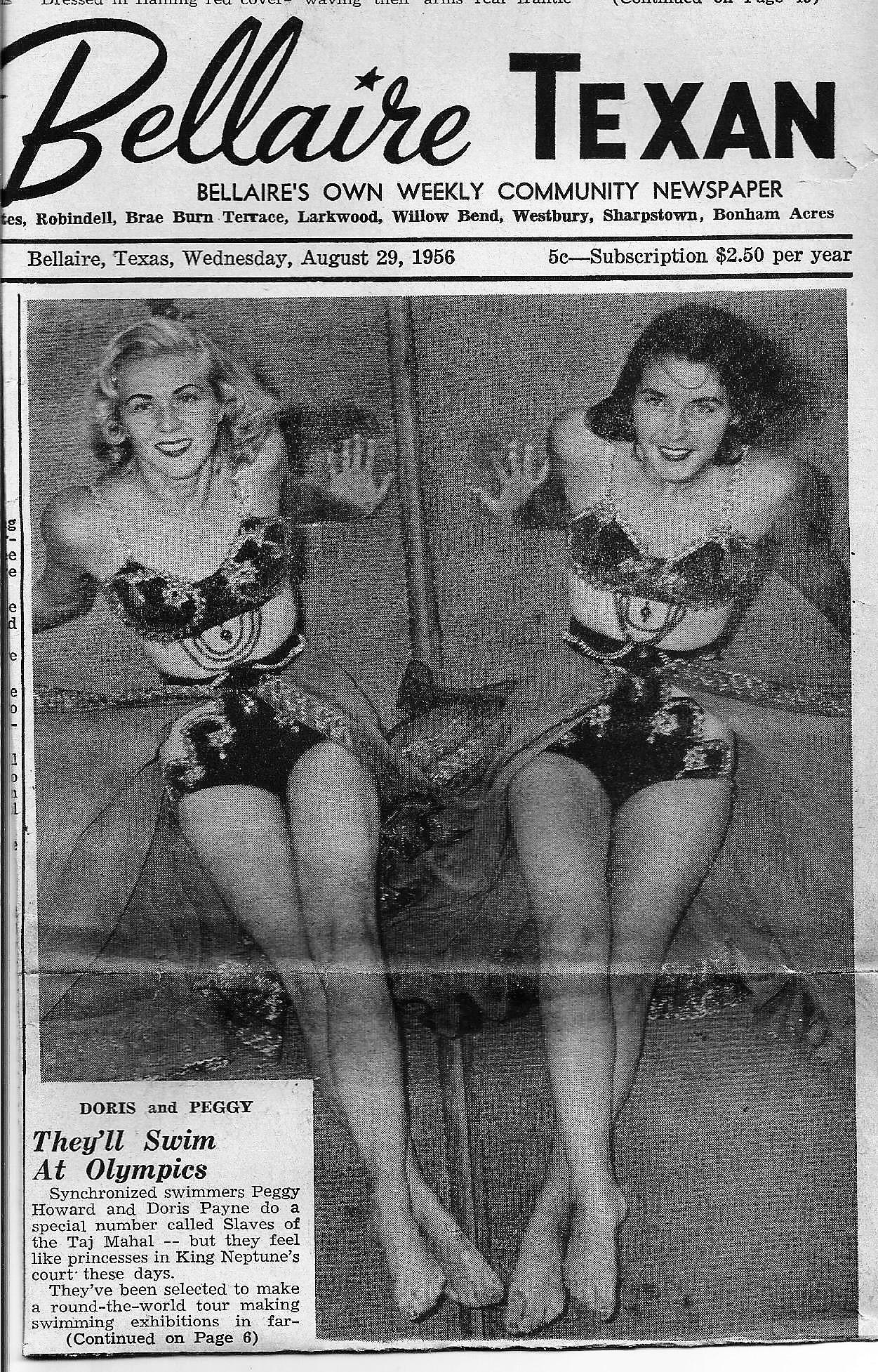 Synchro Article - 1956.jpg