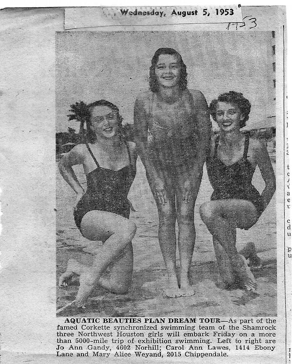 N.W. Hstn. girls Dream Tour - 1953.jpg
