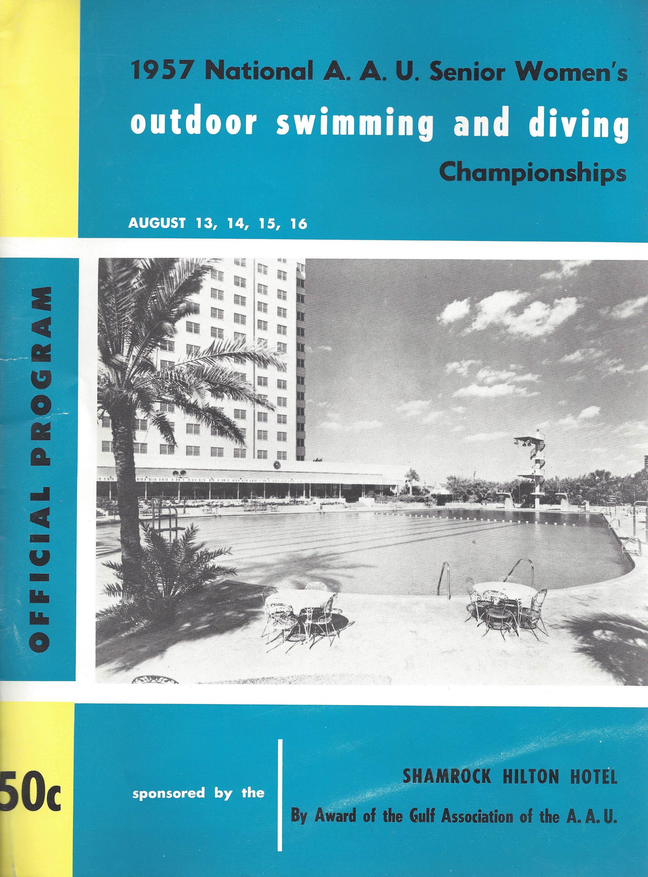 1957 Nat AAU Women's Outdoor Swim-Dive Champ-1.jpg