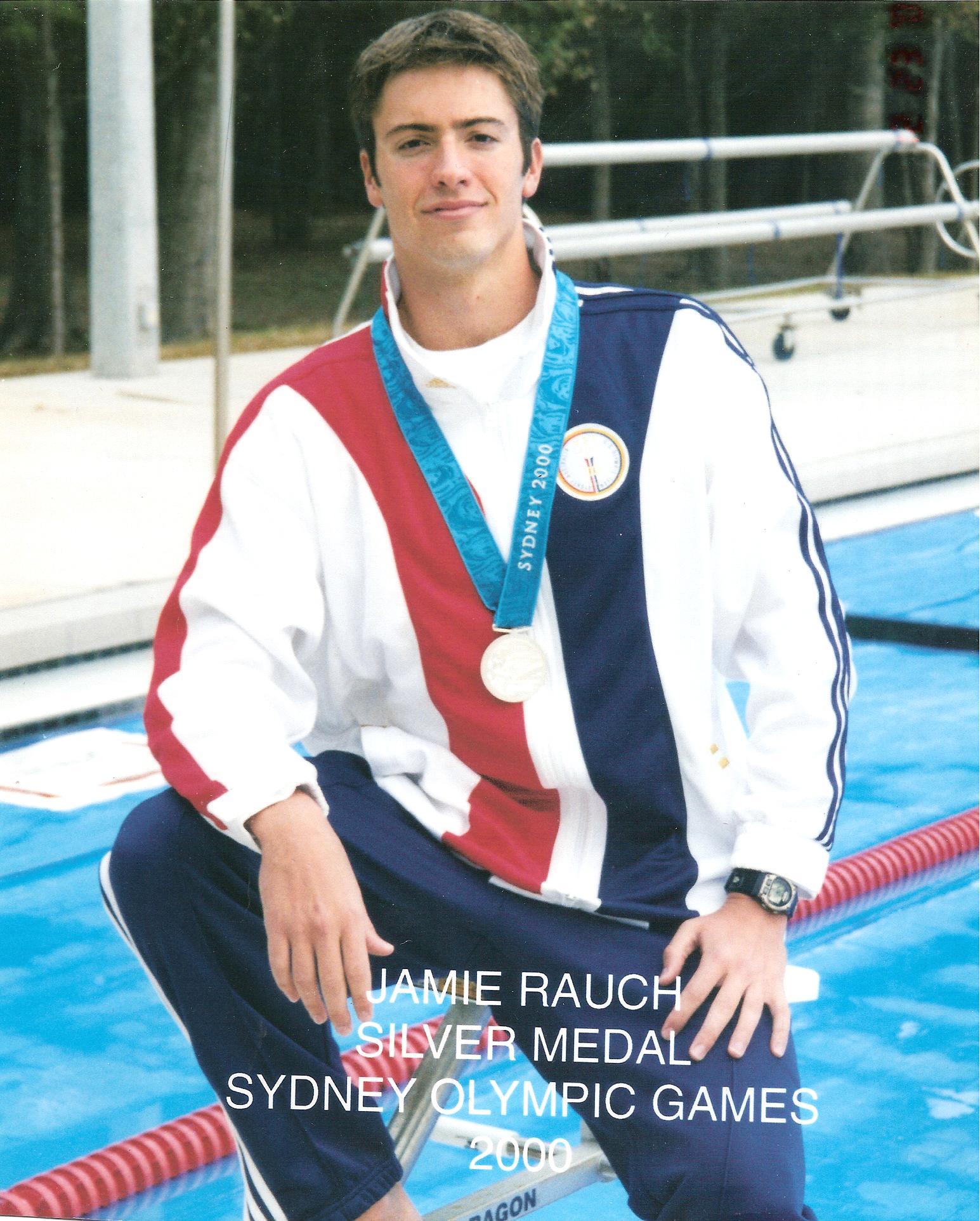 Jamie Rauch  2000 Olympian.JPG