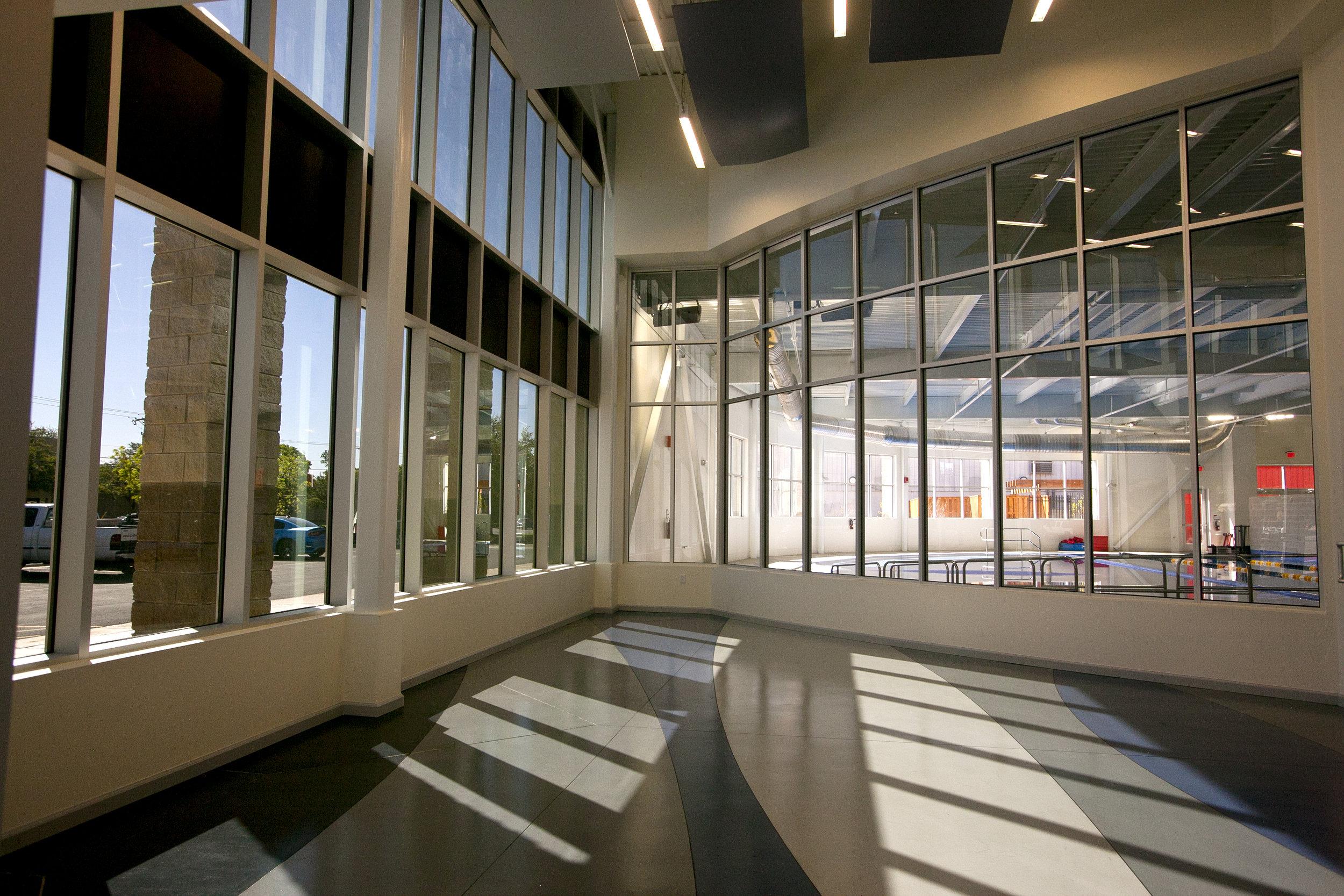243_0405_FMH-Natatorium-Interior-07_JLD.JPG