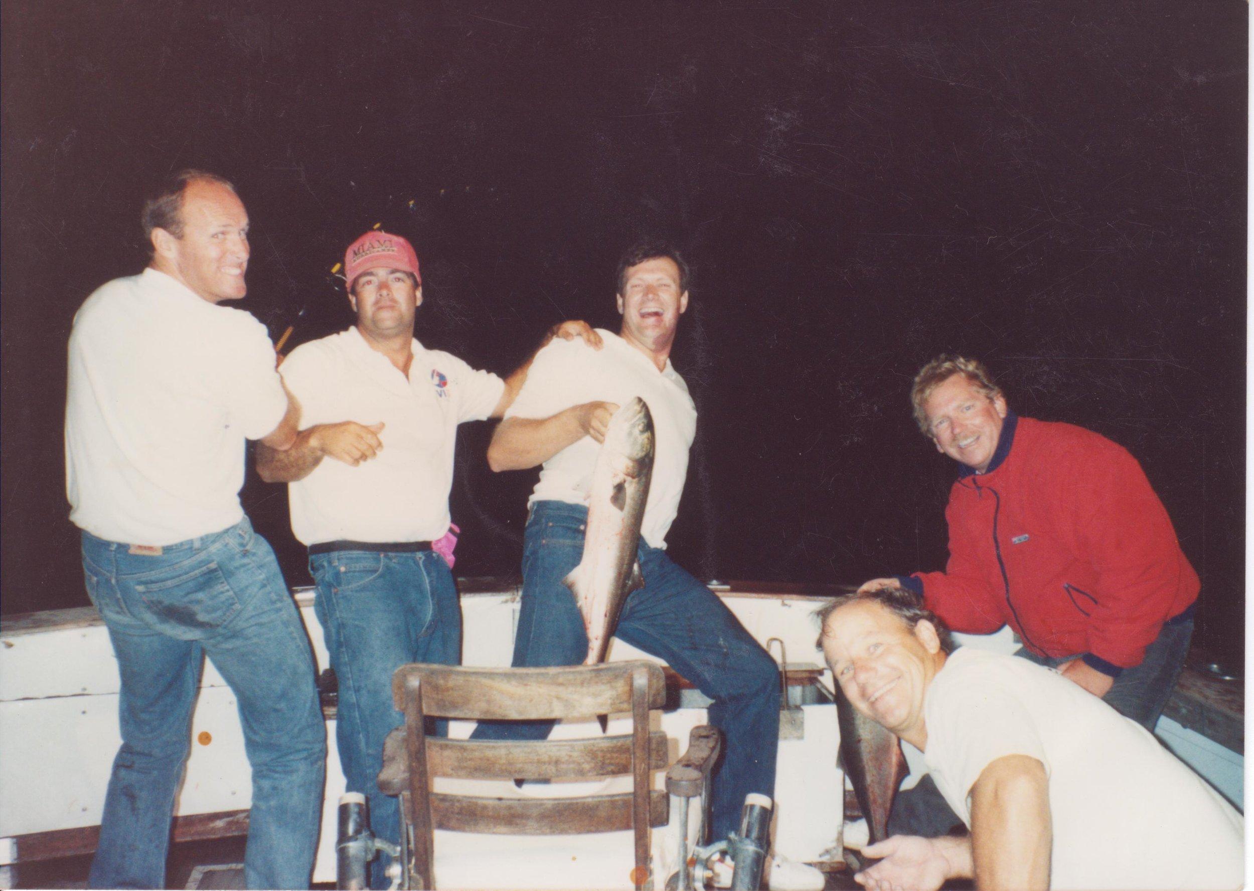 WDT Diving 1990s 040.jpg