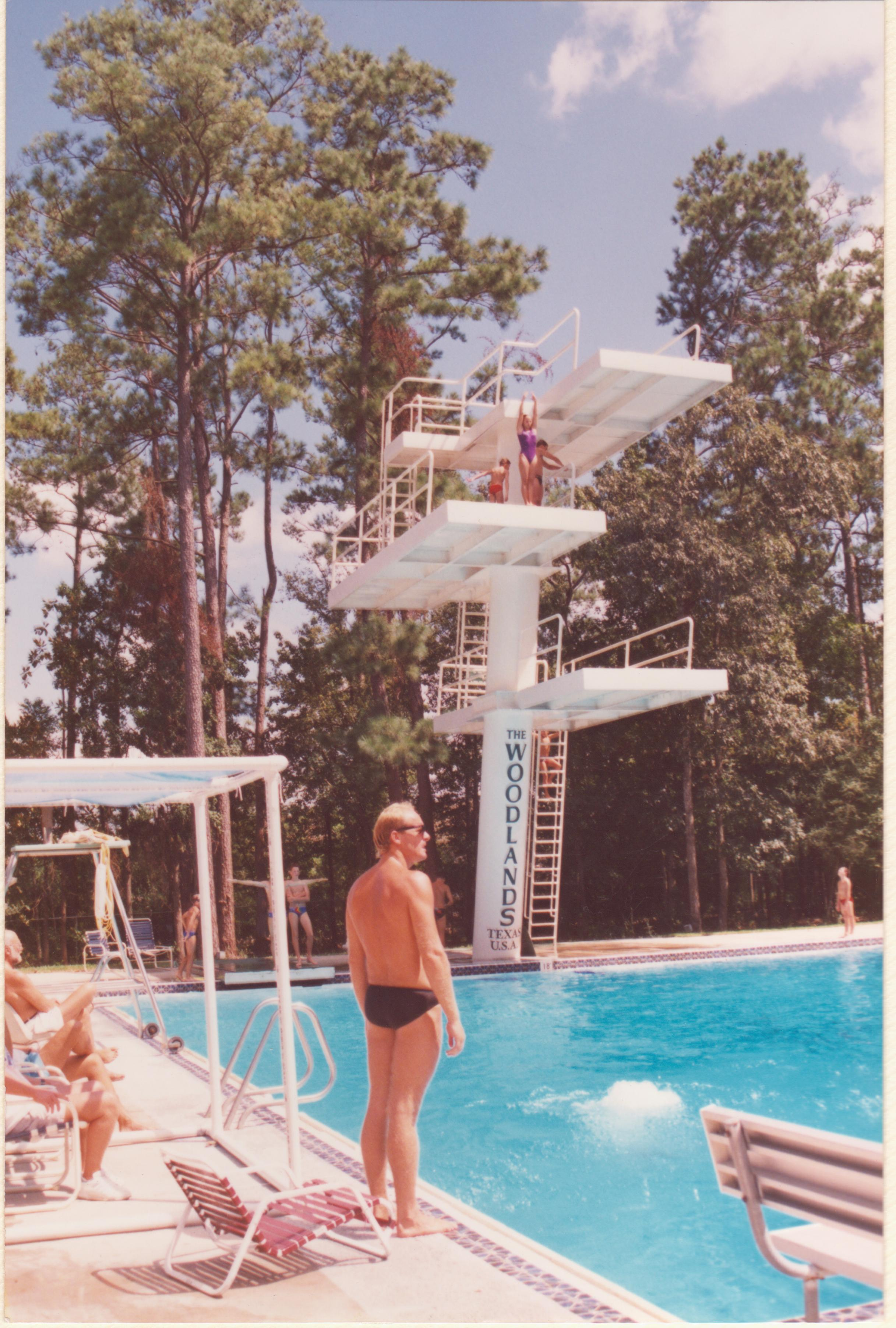 WDT Diving 1990s 045.jpg