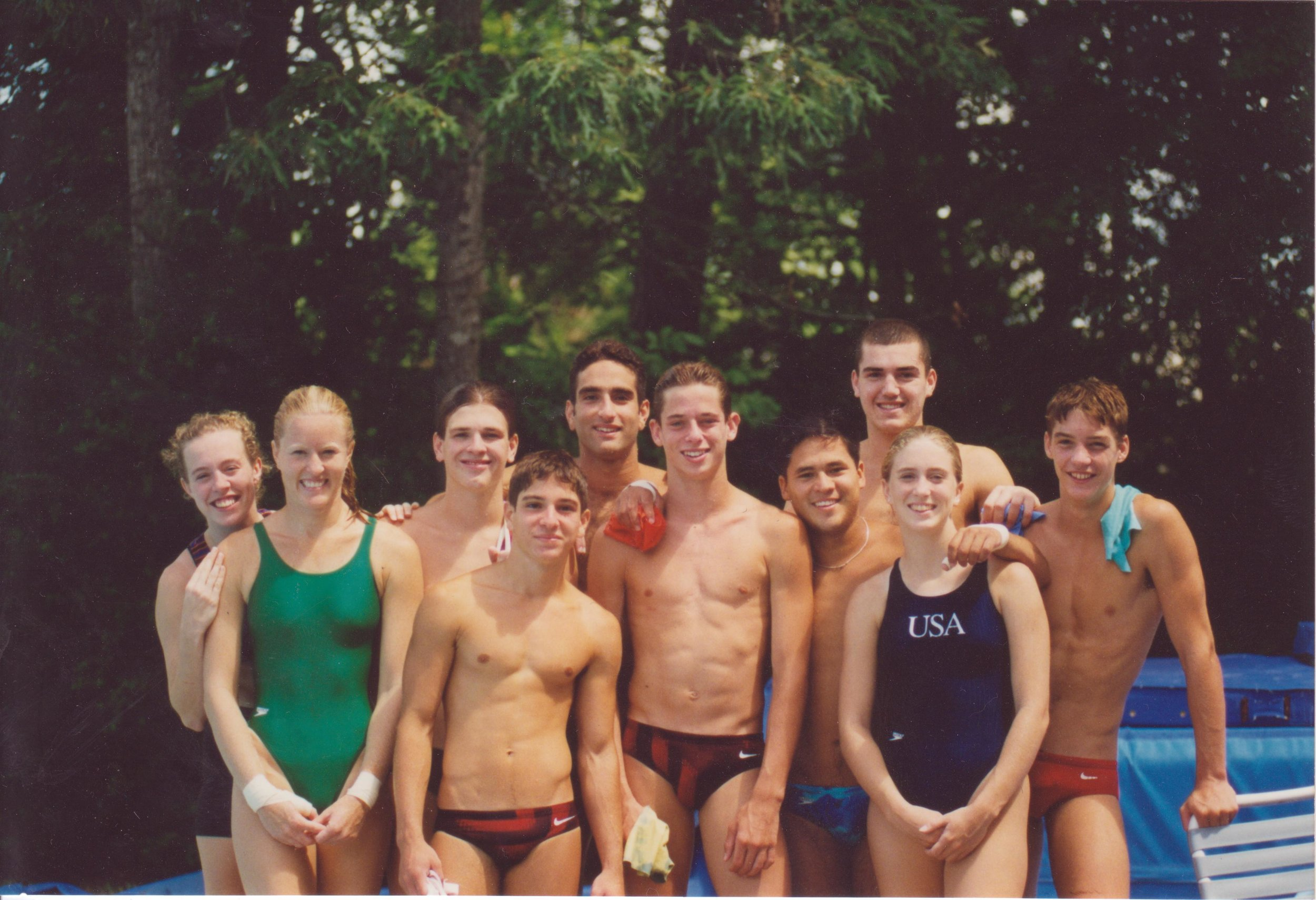 WDT Diving 1990s 002.jpg