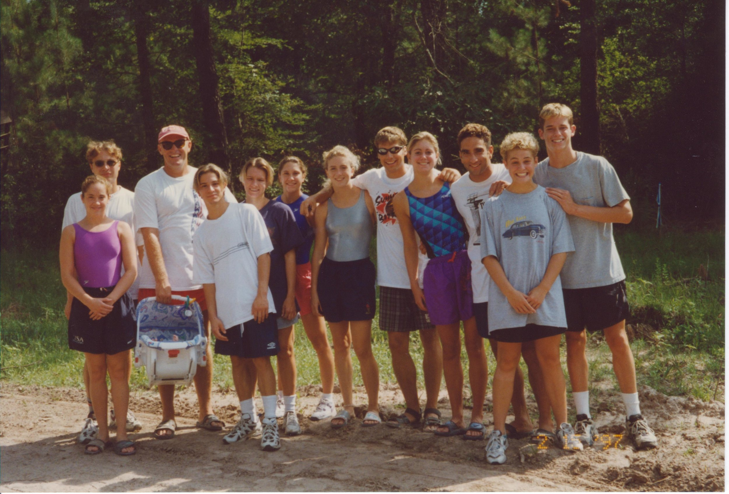 WDT Diving 1990s 010.jpg