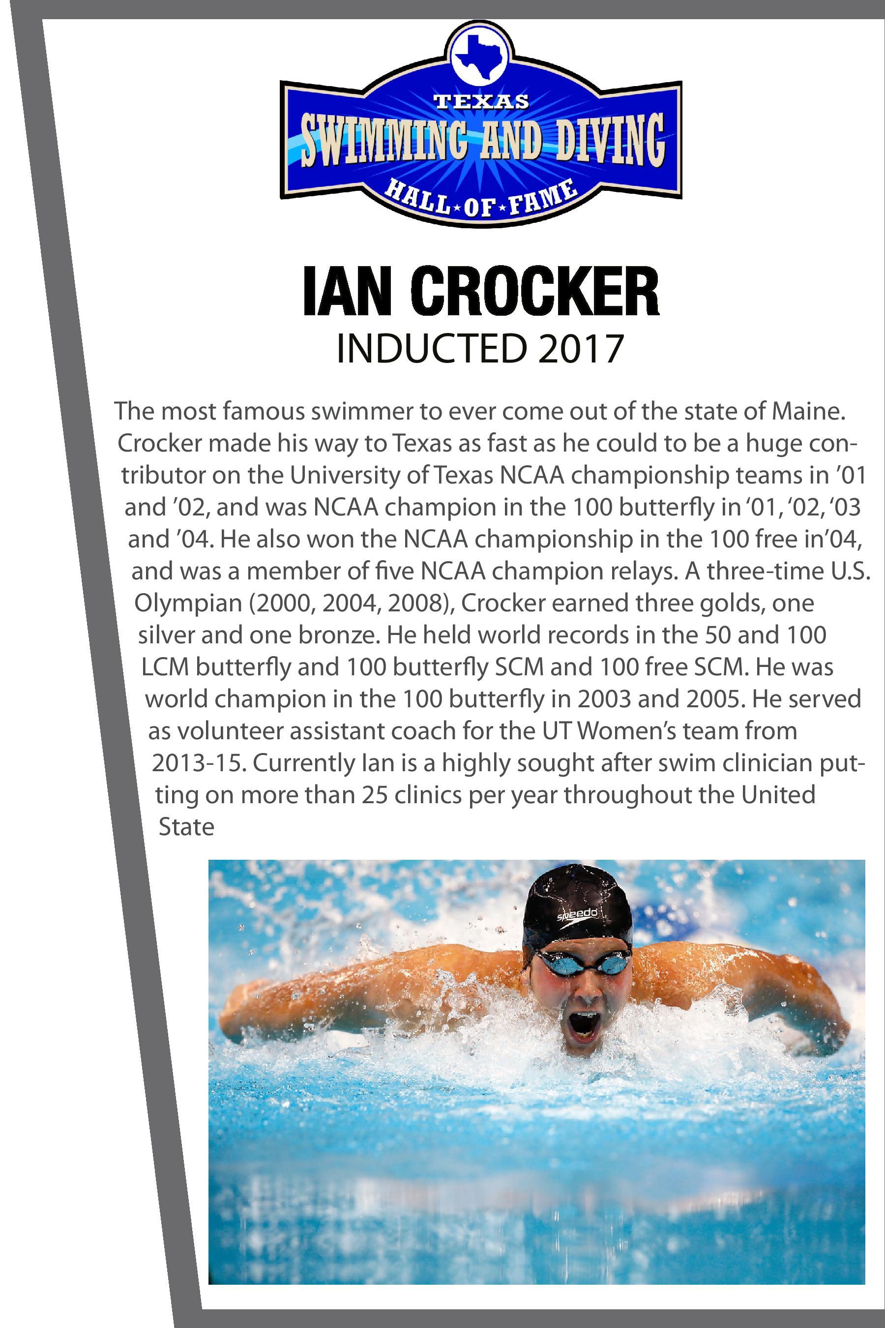 IAN CROCKER-page-001.jpg
