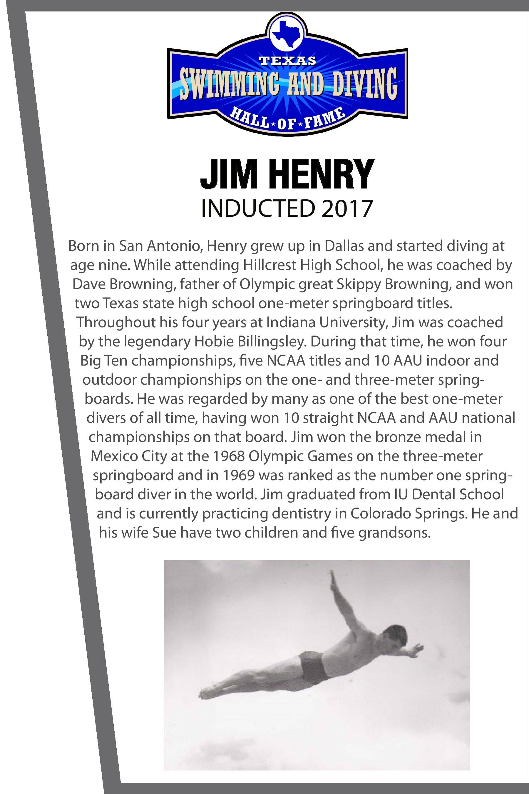 Jim Henry-page-001.jpg