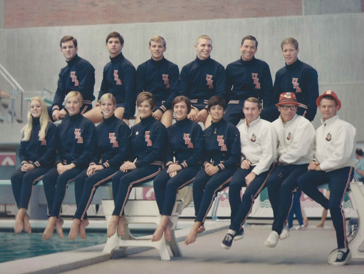 O team 1968.jpg