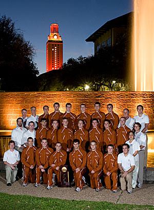 #1 Tower team pic.jpg