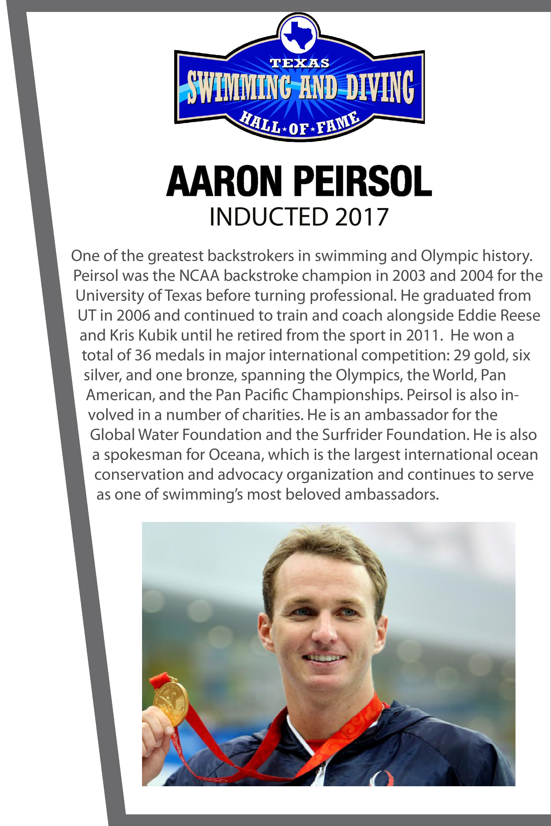 AARON PEIRSOL-page-001.jpg