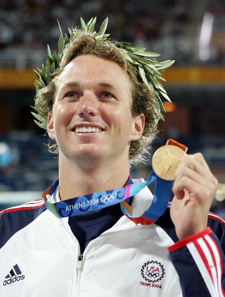 Aaron+Peirsol+Olympics+Day+3+Swimming+FU7QPzaMuD1l.jpg