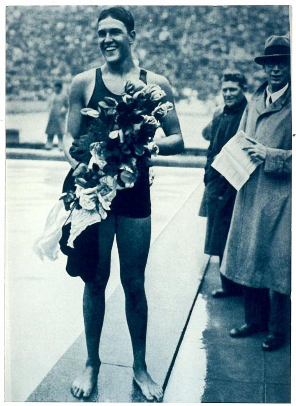 AdolphKieferMunich36OlympicsMedals.jpg