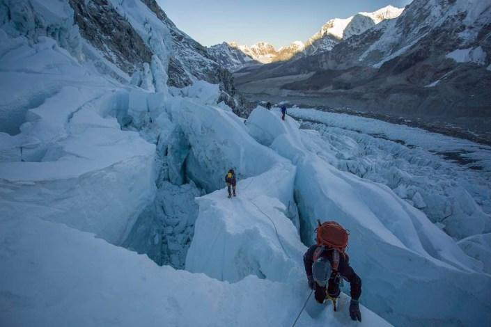 Khumbi-Icefall-2017.-courtesy-of-Ben-Jones[1].jpg