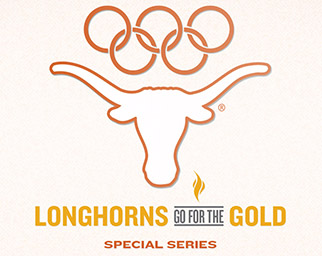 2012_Longhorn_Olympics_v3_inline1.jpg