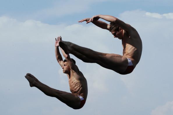Troy+Dumais+FINA+World+Championships+Diving+rh3aJW5l8S2l.jpg