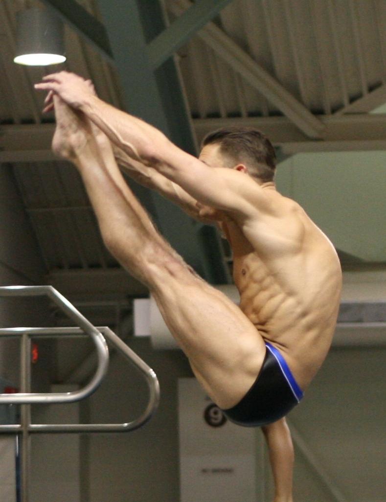 Back Dive.JPG
