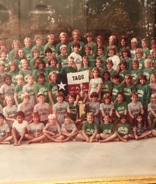 Woodland Swim Team.jpg