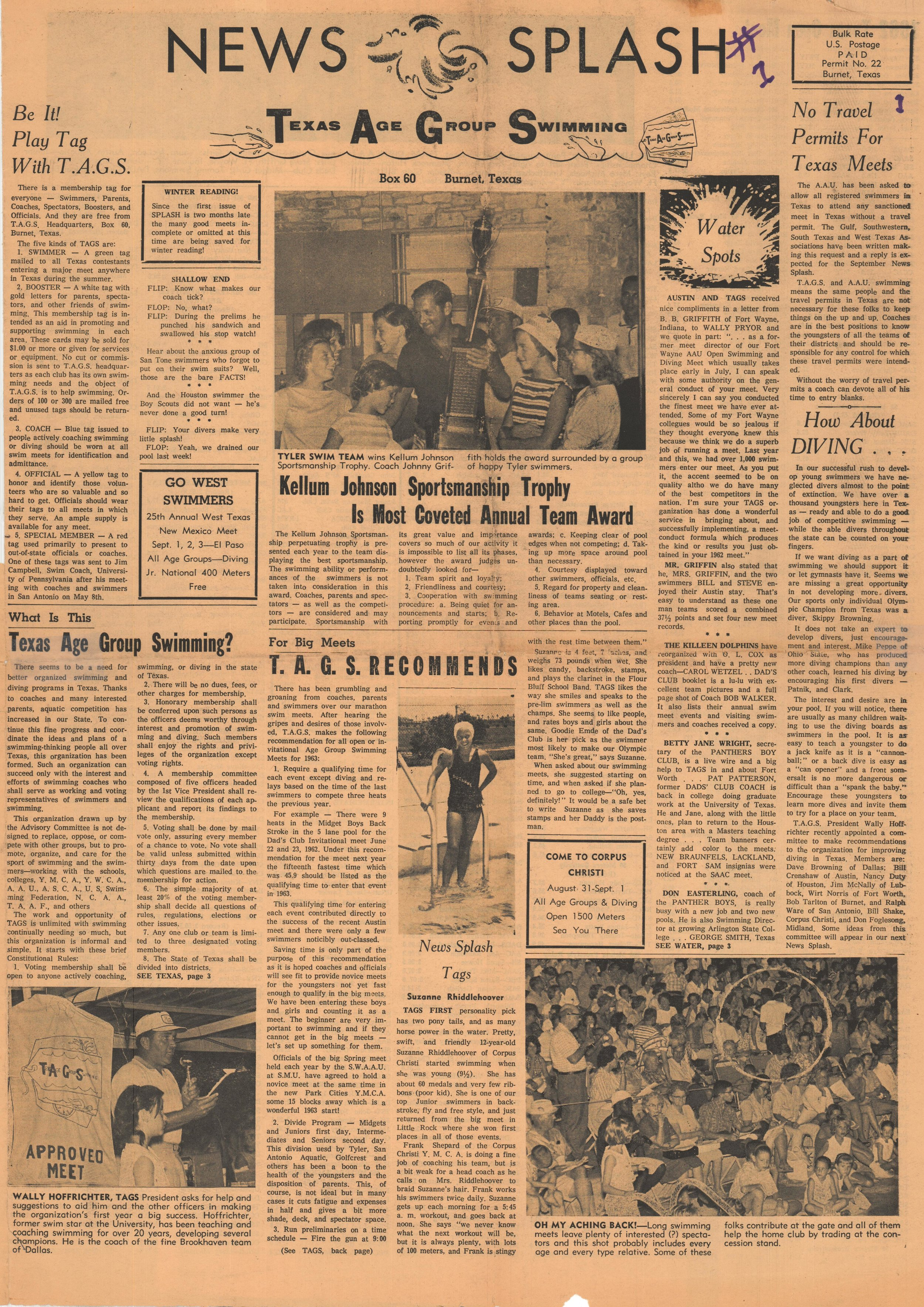 1962 Vol. 1 pg 1.jpg