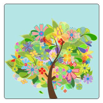 Box_Summer-tree.jpg