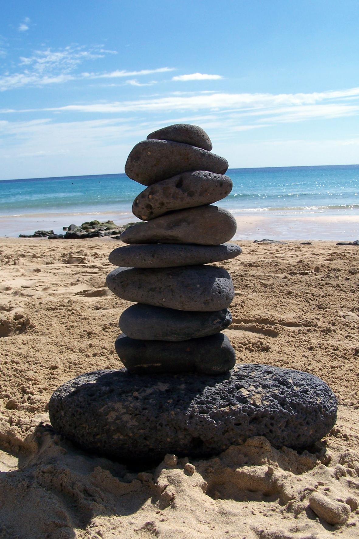 balance stones.jpg