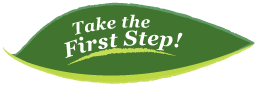 take first step.png
