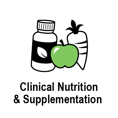 nutrition icon.png