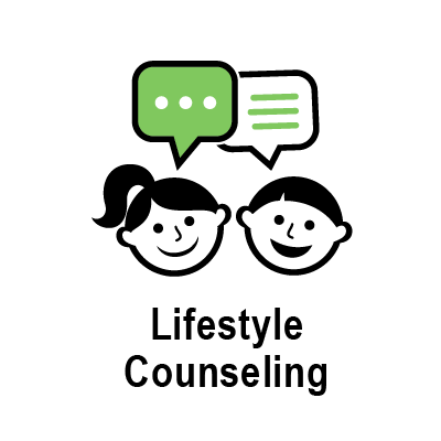counseling icon.png