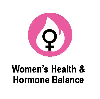 women health.png