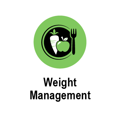 weight mgt.png