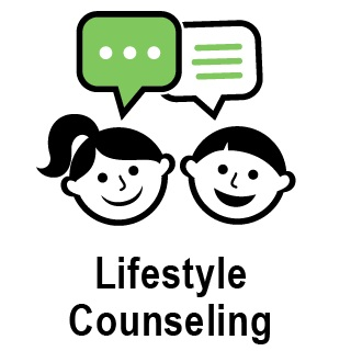 counseling+icon.jpg