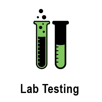 labs+icon.jpg