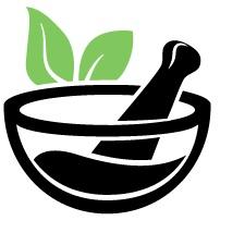 herbs+icon.jpg