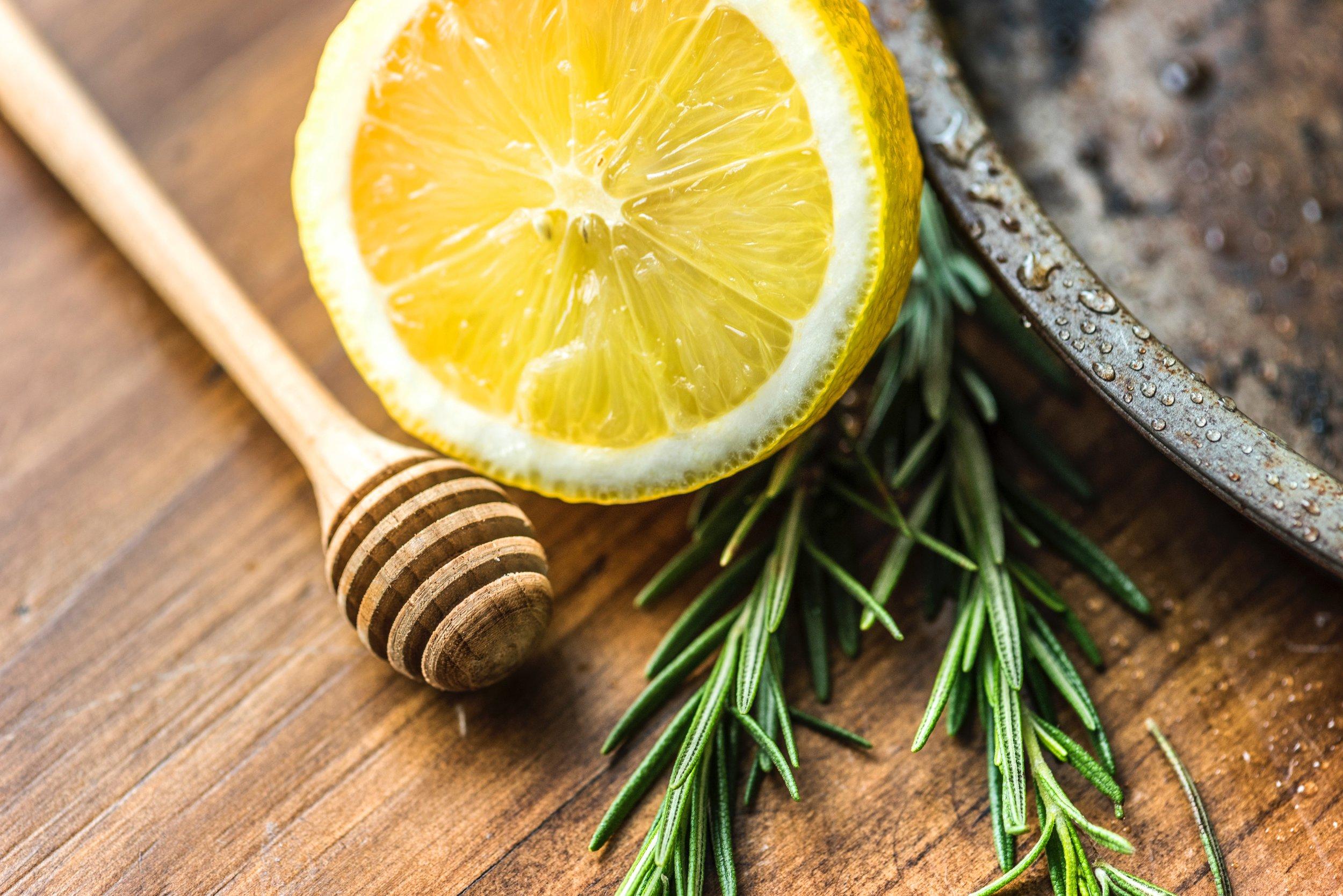 lemon honey.jpg