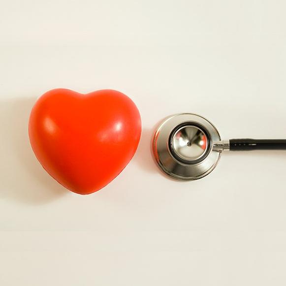 steph-heart_2.jpg