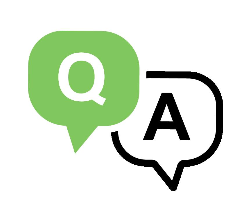 QA_S.png